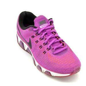 Nike Women's Tailwind 8 Running Shoes Size 7.5